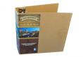 Custom Eco-Friendly Binders - 100% Recycled and Natural